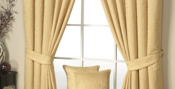 Curtain Cleaning Boisdale
