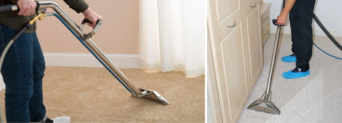 Best Carpet Cleaning Services in Uleybury