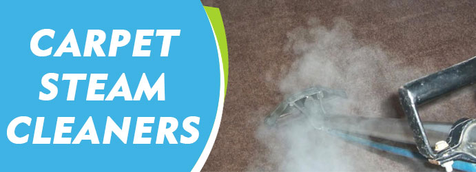 Carpet Steam Cleaners Sydney