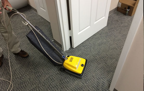 Local Carpet Cleaning Bridgewater North