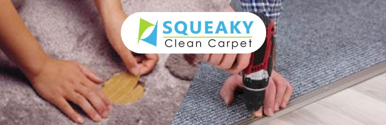 Carpet Burn Repair Canberra