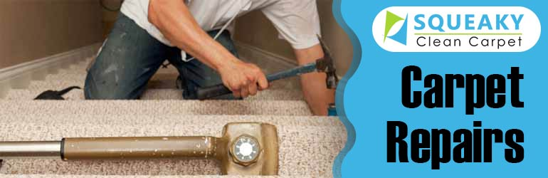 Carpet Repair West Lakes