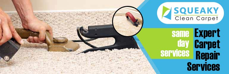 Carpet Repair Warilla