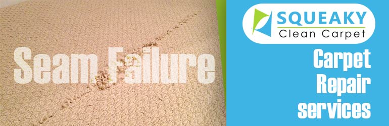Expert Carpet Repair Canberra