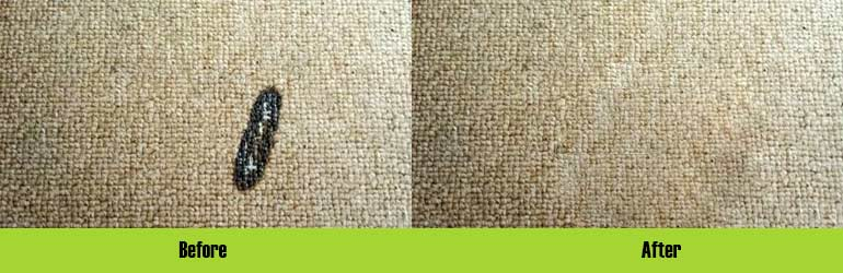 Expert Carpet Repair Hobart