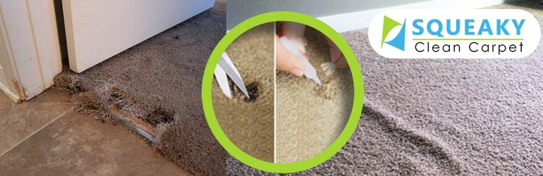 Professional Carpet Repair Warilla