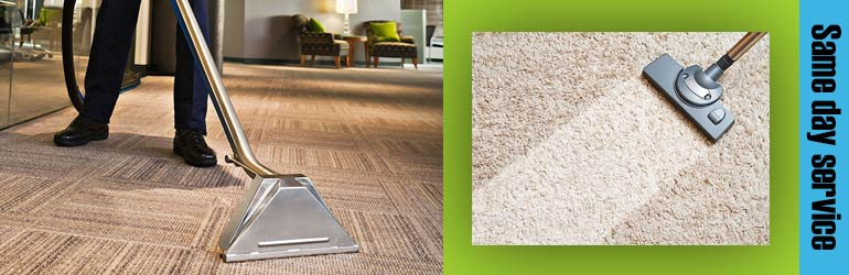Same Day Carpet Cleaning Leslie Vale