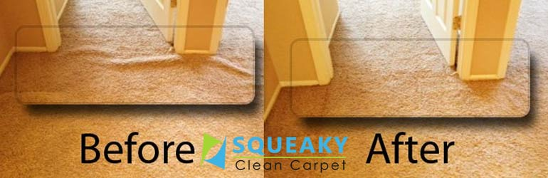 Same Day Carpet Repair Canberra