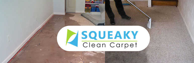 Affordable Flood Water Damage Restoration Services