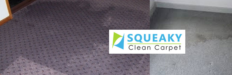 Expert Carpet Flood Water Damage-Restoration Lyneham