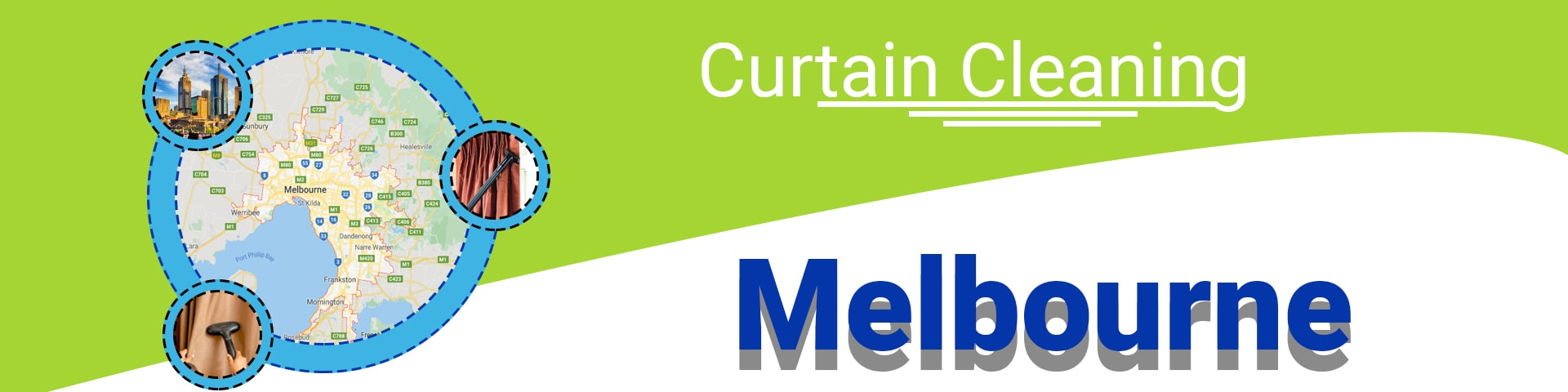 Curtain Cleaning Melbourne Squeaky Clean Carpet