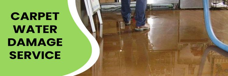 Choosing A Reputable Water Damage Cleanup Company